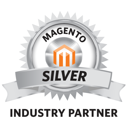 Send Invoice Online Embedded Erp Magento Extension Features Rent Receipt Excel with What Is Meant By Proforma Invoice Excel Boostmyshop Is Magento Industry Partner Simple Invoice Template For Mac Word